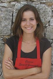 Restaurant français gastronomique Haute Savoie  Cuisine française, adresse,